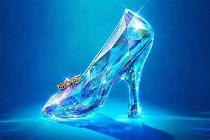 CINDERELLA - What Could Possibly Go Wrong?