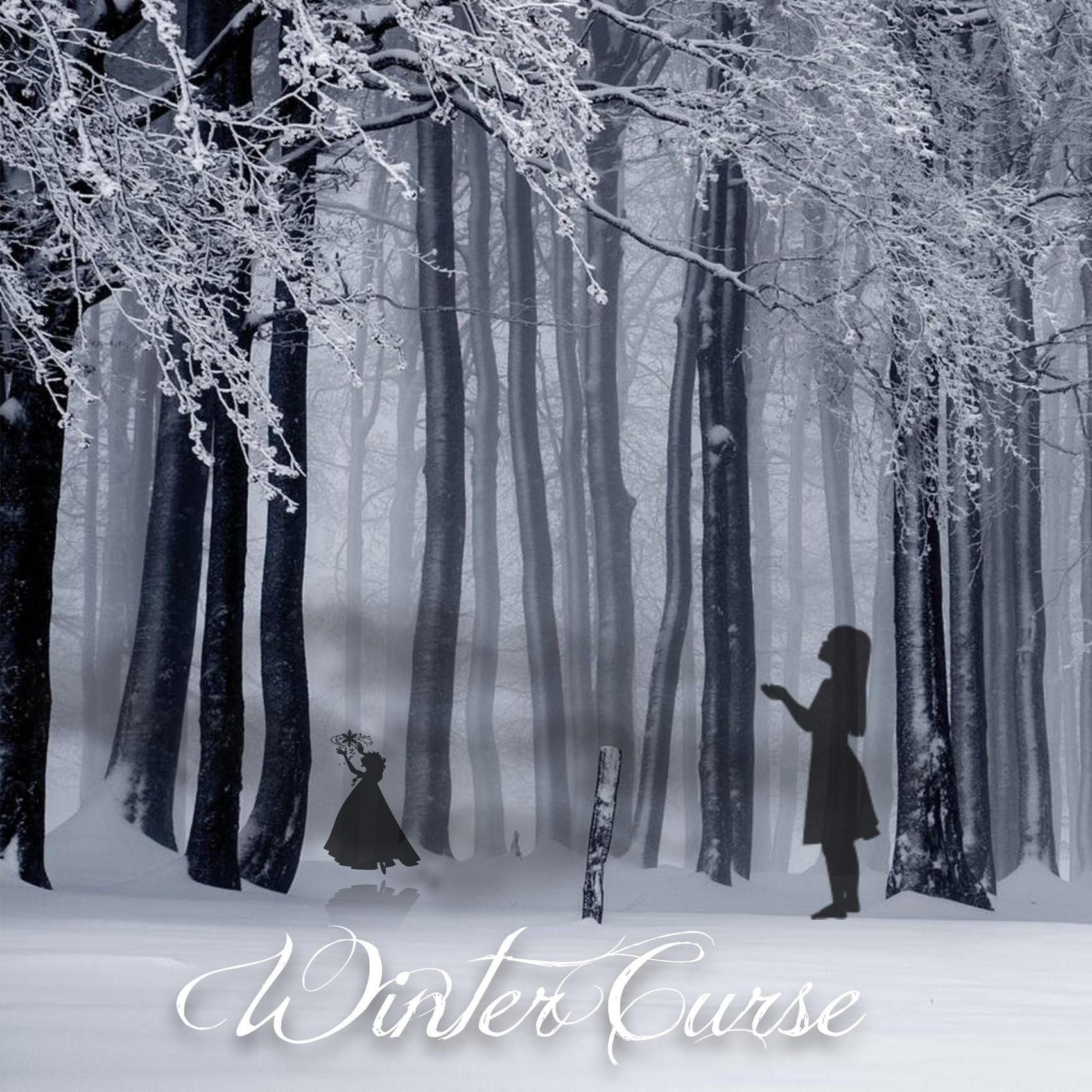 Winter Curse