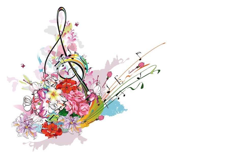 Windsor Upper Schools Spring Concert