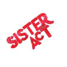Bexley Grammar School Sister Act 2019