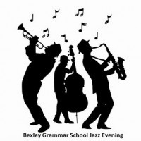 Bexley Grammar School Jazz Evening 2019