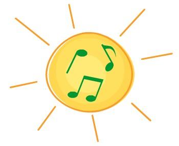 Windsor Upper Schools Summer Concert