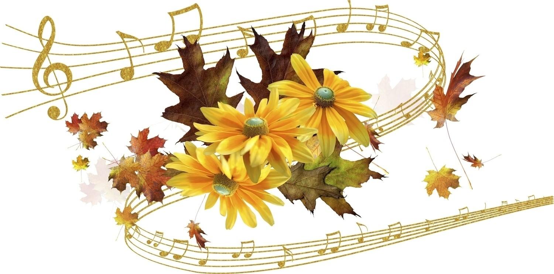 Windsor Upper Schools Autumn Concert