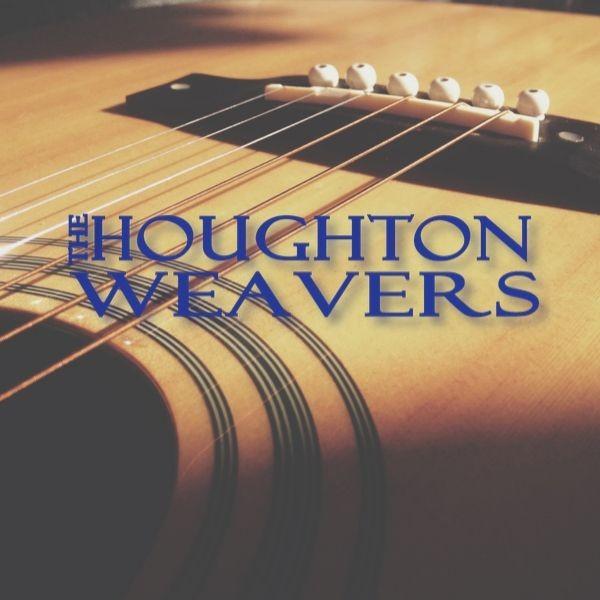 The Houghton Weavers