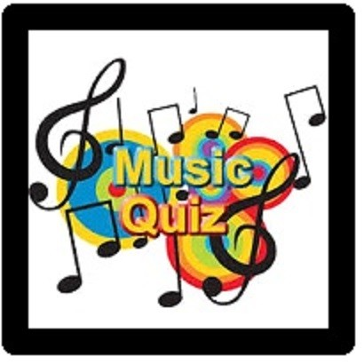Bexley Grammar School Music Department Quiz Night