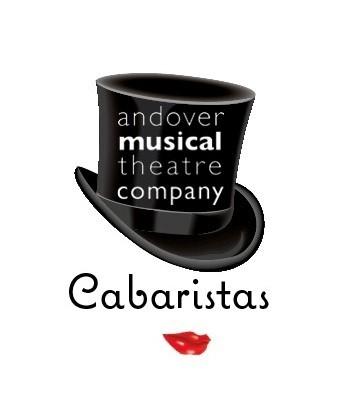 AMTC Cabaristas - Lovebirds