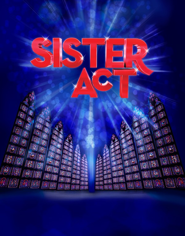 Sister Act at Sutton Coldfield Grammar School for Girls