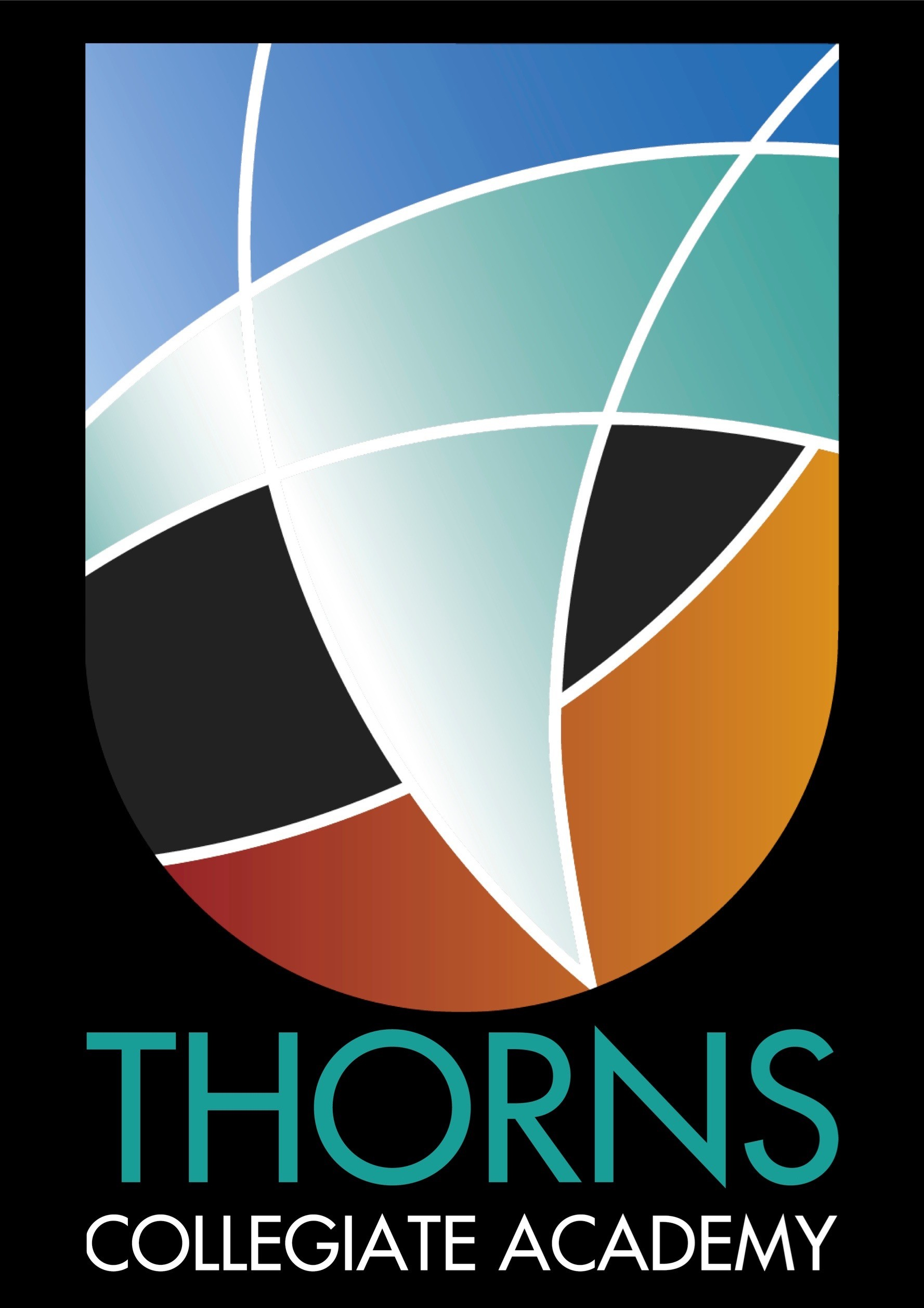 Thorns collegiate academy