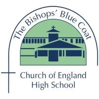 Bishops' Blue Coat Church of England High School