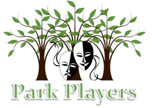 Park Players