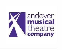 Andover Musical Theatre Company