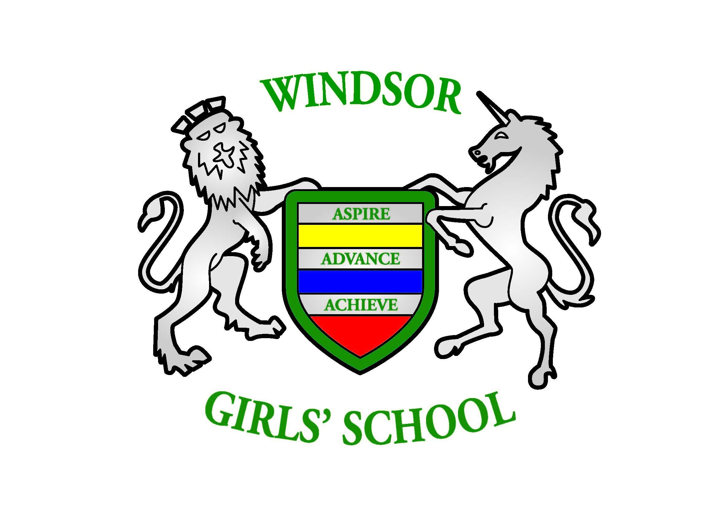 Windsor Girls' School
