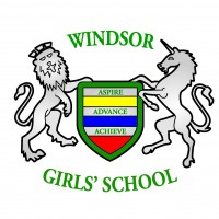 Windsor Girls' School