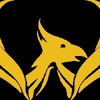 Wingfield Academy