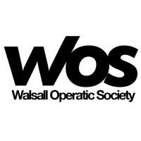 Walsall Operatic Society