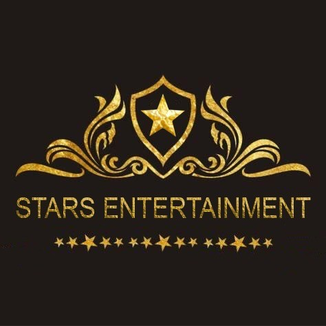 Stars Entertainment
