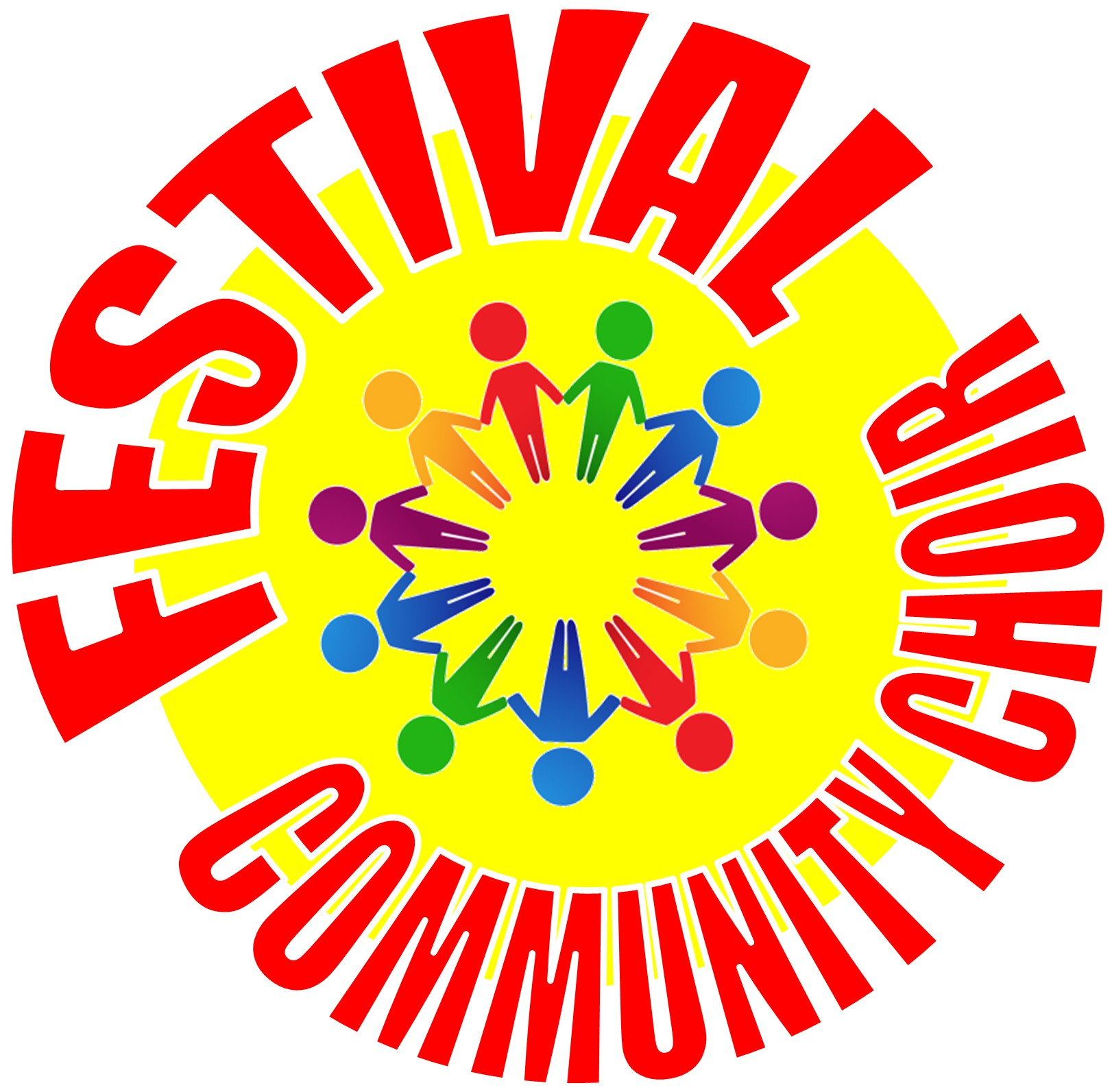 Festival Community Choir