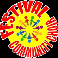 Festival Community Choir