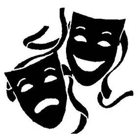 Melbourn Amateur Dramatics Society (MADS)