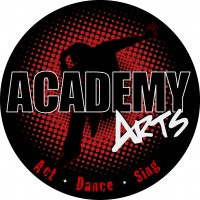 ACADEMY ARTS THEATRE SCHOOL
