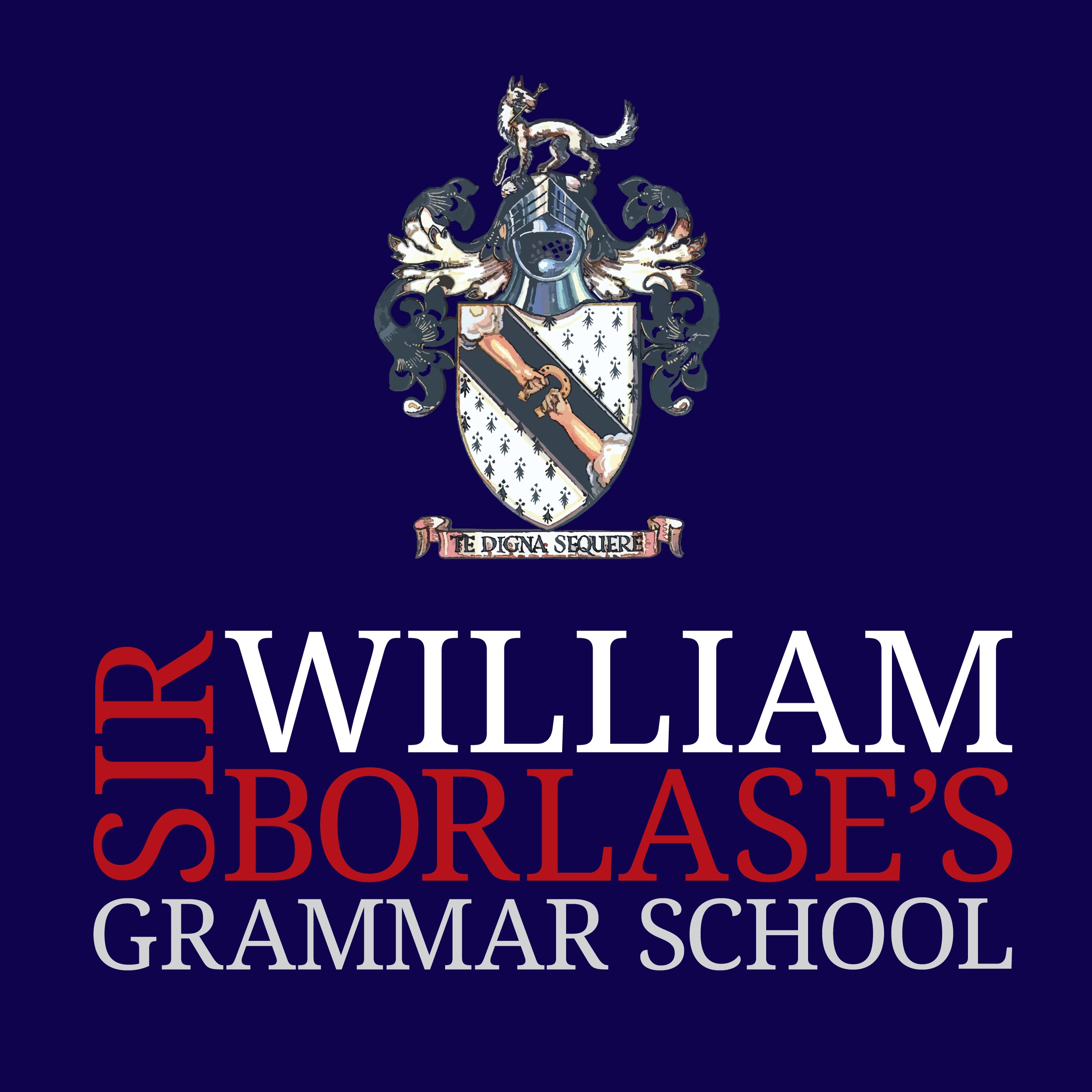 Sir William Borlase's Grammar School, Marlow