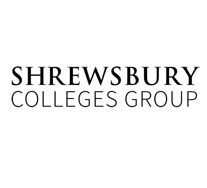 Shrewsbury Sixth Form College