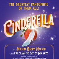 Malton & Norton Musical Theatre