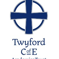 Twyford CE Acadamies Trust