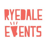 Ryedale Events
