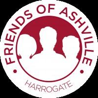 Friends of Ashville